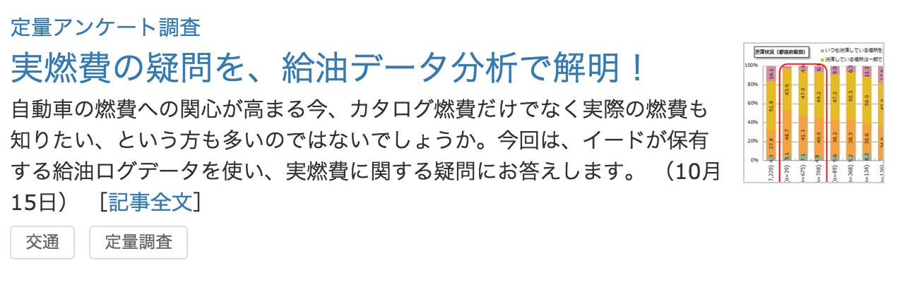 U-Siteキャプチャ20151015