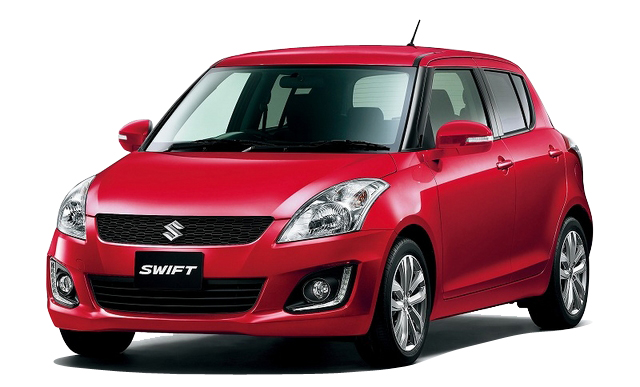 01Suzuki_Swift
