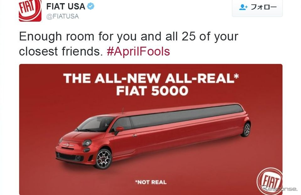 1036466