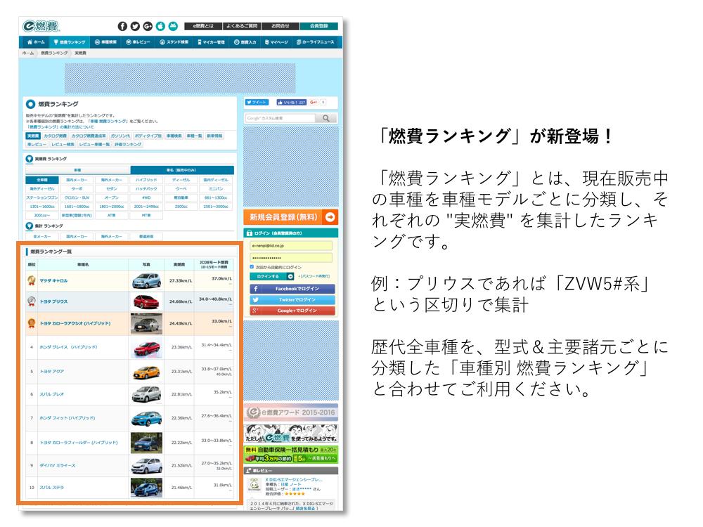 blog_20161202